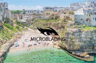 corso microblading bari