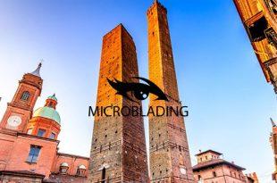 corso microblading bologna