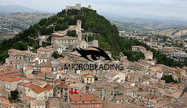 corso microblading campobasso