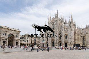 corso microblading milano