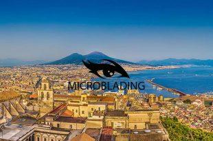 corso microblading napoli