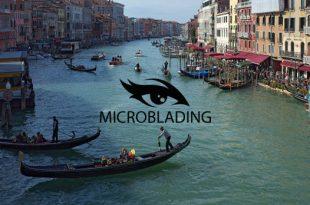 corso microblading venezia